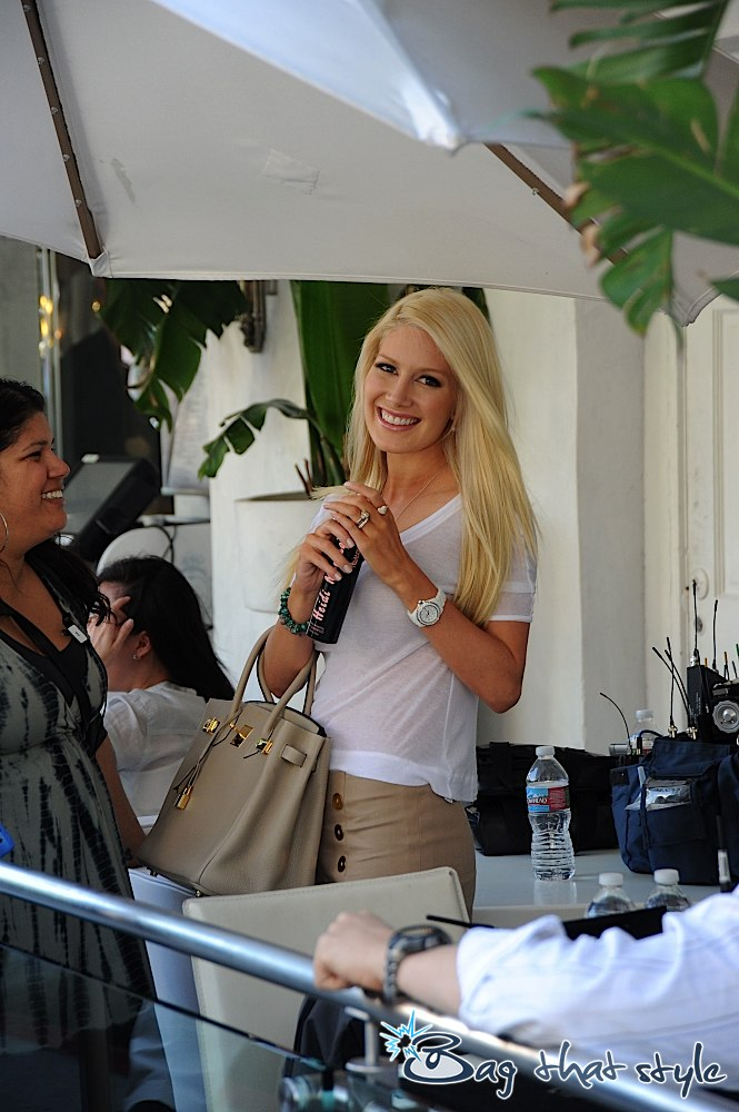 heidi montag plastic surgery before and after pictures. heidi montag surgery before