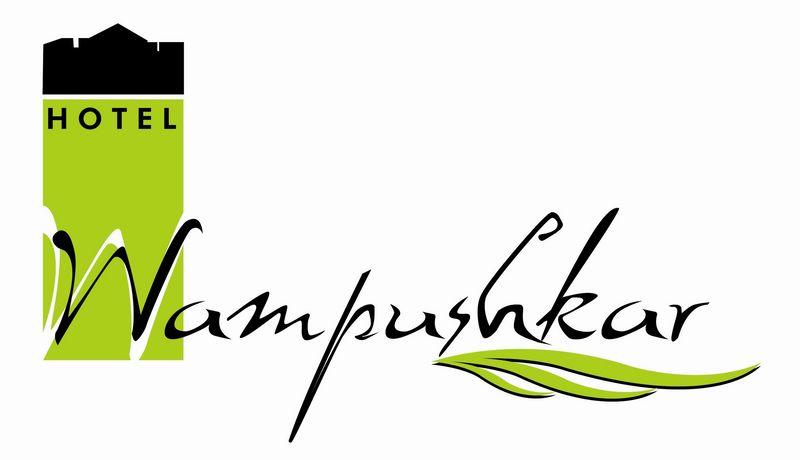 Wampushkar