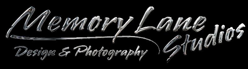 Memory Lane Studios