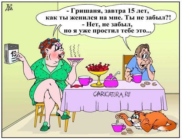секс фото у таджики
