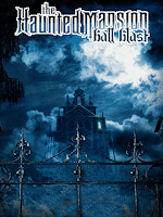 1111 Haunted Mansion Ball Bash mobile game horror games download free