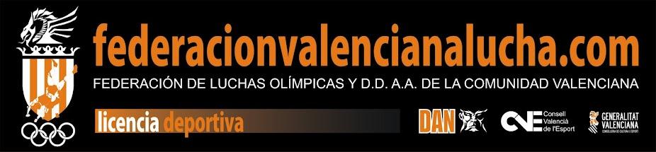 Licencia Deportiva