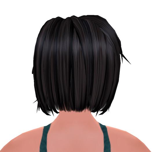 完成直前の背面イメージ