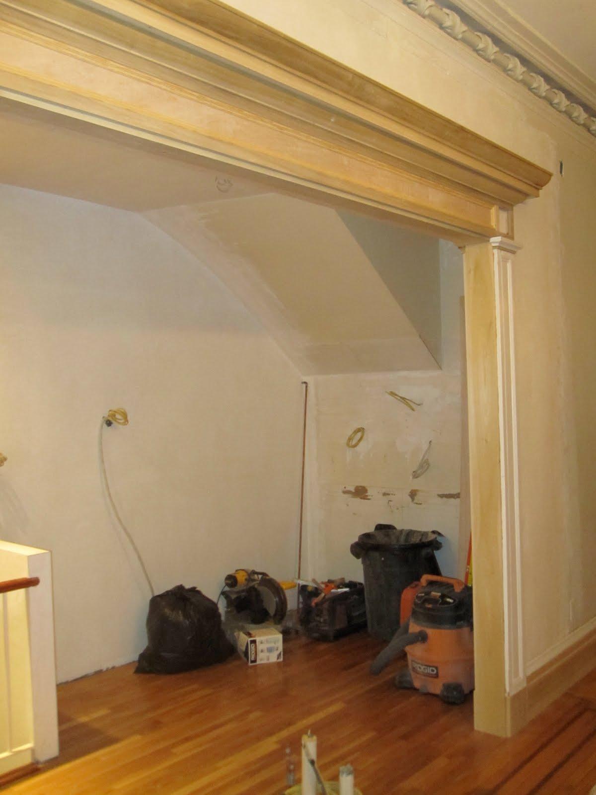 Pdf Diy Victorian Woodwork Download Wall Box Shelf Plans