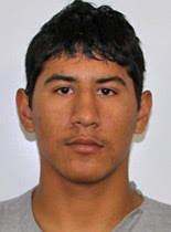 James Julian Rios http://highplainsobserverperryton.com/kiowas-players-of-the-week-p5369-261.htm
