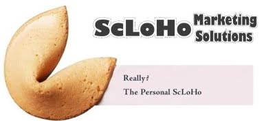 ScLoHo's Really?