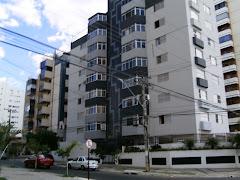 """Edificio Resiencial °Dover"""""""
