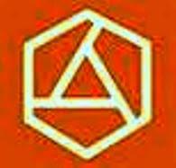 Organizaciones que acreditan mi Titulo de Arquitecto - Urbanista.