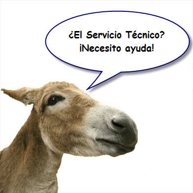 http://4.bp.blogspot.com/_LJSswTbDO_s/SufT-SM5PTI/AAAAAAAADd4/sAde5Mc6k78/s400/burro-servicio-tecnico.jpg