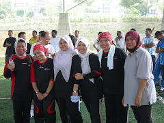 Sukan Riang Ria
