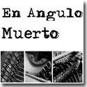 En Angulo Muerto