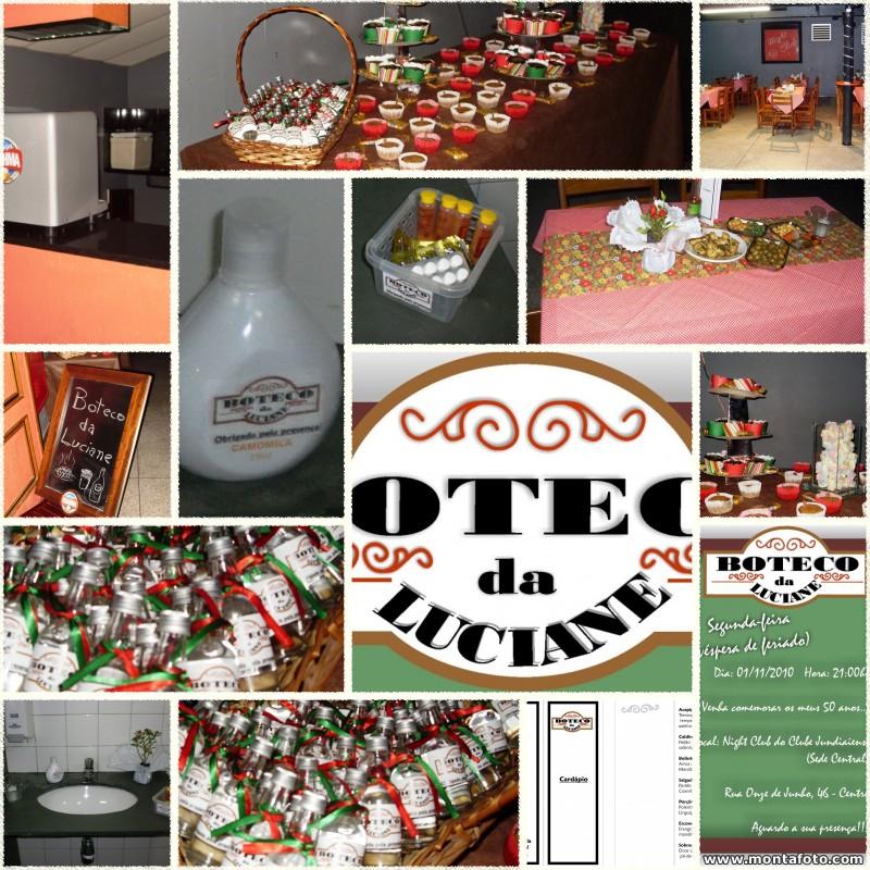 decoracao festa boteco personalizada:Postado por Luciana Rodacoski Chenquer às 14:33