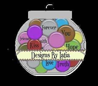 http://designsbylatia.blogspot.com/2009/04/freebie-glitter-buttons.html