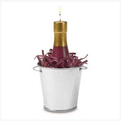 creative candle 12 - Awesome candle designs