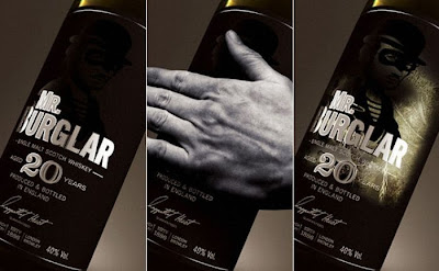 package and bottle design ideas