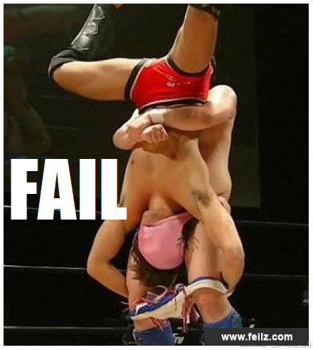 Fail pictures 45 pics curious funny photos pictures for Www famil