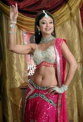 fashion of india
