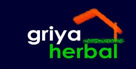 GRIYAHERBAL
