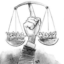 Ética, justicia y economía