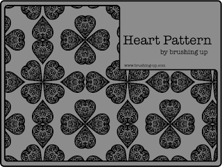 http://www.brushing-up.com/2010/01/heart-pattern.html