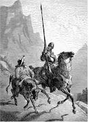 23 de abril - El Día del Idioma. El día 23 de abril de 1616 fallecía en . cervantes