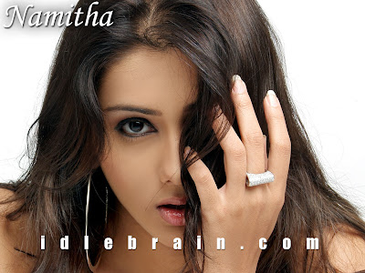 Hot Sxe 18 http://www.zimbio.com/South+Indian+Actresses/articles/1503/Lettest+wallpaper+South+Indian+Actress+Namitha