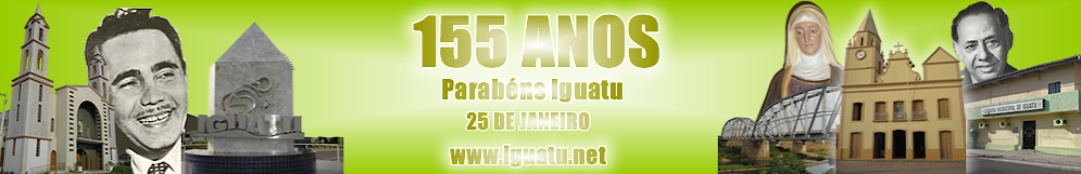 Blog de Iguatu