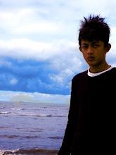 blur....