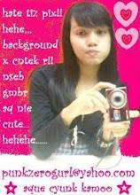 cYunk dear