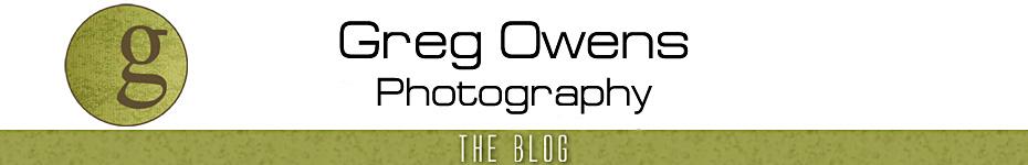 Greg Owens Photography, Arkansas Wedding, Senior & Family Photography