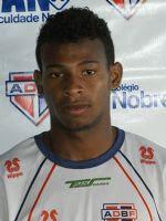 Foto: Bruninho