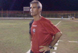 Carlos Amadeu