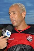 Foto: Júnior - EC Vitória