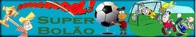 Bolão do Portal Esportivo