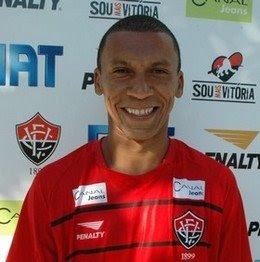 Foto: Jackson Coelho Silva - Elenco do EC Vitória para 2009