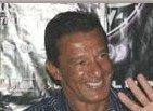 Mauro Fernandes