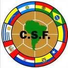 Copa Sul-Americana 2009