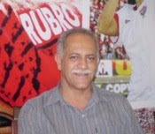 Raimundo Joaquim Queiroz