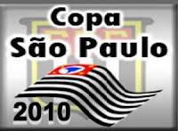 Copa São Paulo de Futebol Junior