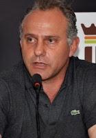 Foto: Toninho Cecílio - EC Vitória