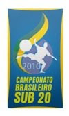 Campeonato Brasileiro Sub-20 2010