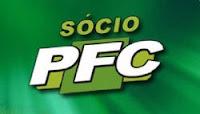 PFC Futebol