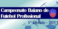 Baiano 2011