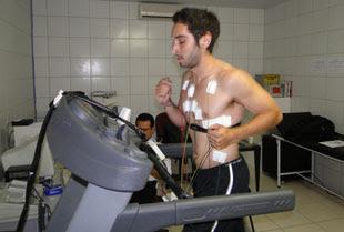 Lucas Nanía