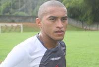 Nino Paraíba - EC Vitória