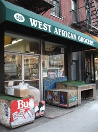 [west+african+grocery]