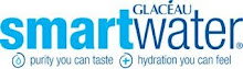 Smart Water is a Supporter