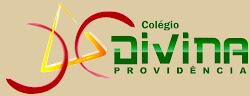 Colégio Divina Providência