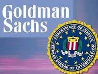 http://4.bp.blogspot.com/_LLD4PevhXqY/TBHc403d1HI/AAAAAAAALoo/c0L0_0YvfH4/s1600/goldman-sachs-fbi-doj.jpg