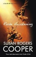 Rude Awakening by Susan Rogers Cooper